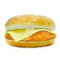 Burger Pollo - Vending