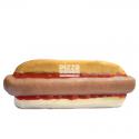 Hot Dog - Vending