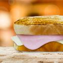 Sandwiches y más