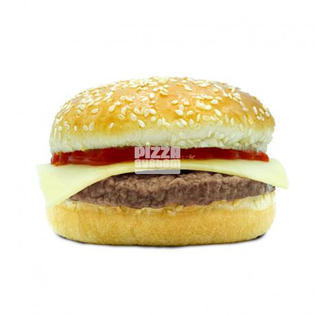 Cheeseburger - Vending