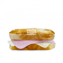 Sandwich - Vending